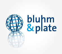 Bluhm & Plate