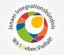 Jenaer Integrationsbündnis